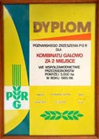 142dyp86